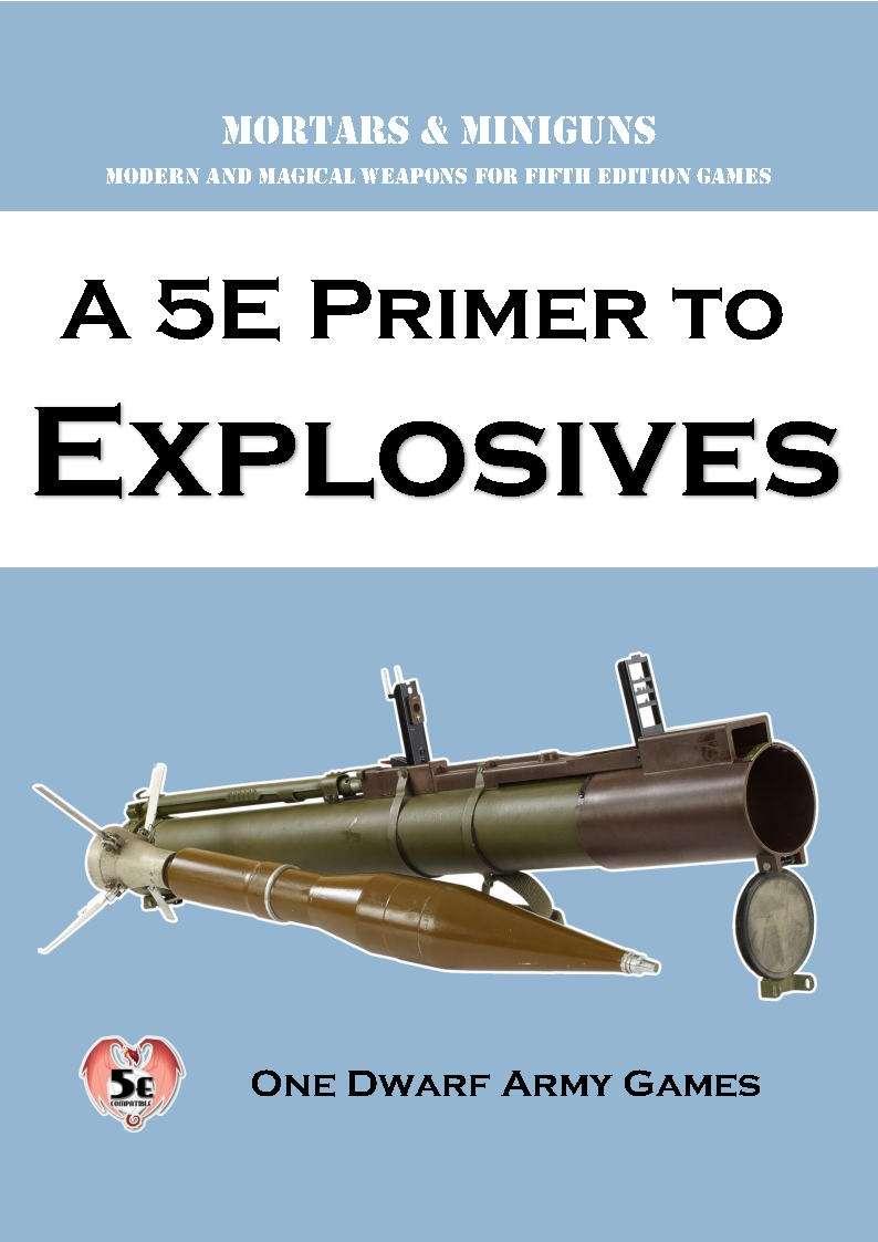 c++ primer 5th edition pdf