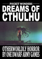 Dreams of Cthulhu