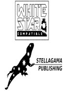 White Star Compatible Bundle [BUNDLE]