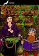 Cauldrons & Casseroles