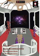 Special Supplement 1: Alien Accommodations