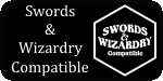 Swords and Wizardry 3PP