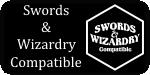 Swords and Wizardry 3PP