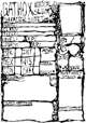 Gathox Vertical Slum Character Sheet