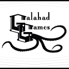 Galahad Games