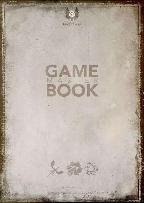 mongoose traveller core book en pdf