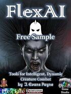 FlexAI Guidebook: Free Sample