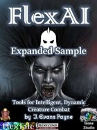 FlexAI Guidebook: Expanded Sample