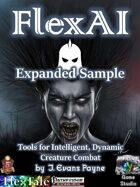 FlexAI Guidebook: The Complete Essentials