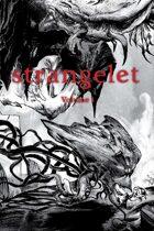 Strangelet, Volume 1