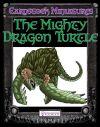The Dragon Turtle