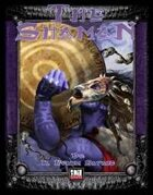 [3.5/OGL] The Shaman