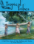 Tropical Tribes