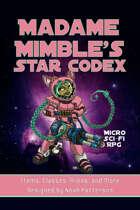Madame Mimble's Star Codex