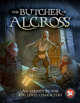 The Butcher of Alcross (5e)