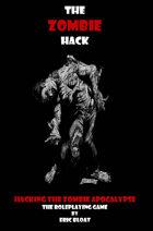 The Zombie Hack