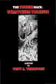 The Zombie Hack:  SCRATCHER ZOMBIES - PWYW