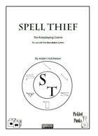 Spell Thief