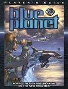 Blue Planet v2 Player's Guide