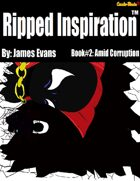 Ripped Inspiration #2