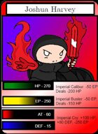 Duel Devastator - Megapack #2