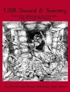 USR Sword & Sorcery