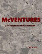 McVenture 004 (5E)