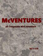 McVenture 008 (5E)