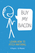 Buy My Bacon