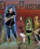 Dark Prism #1