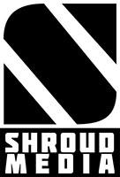 Shroud Media LLC