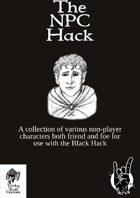 The NPC Hack