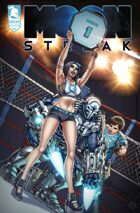 Moon Streak 4