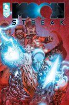 Moon Streak 5