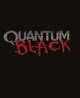 Quantum Black GM  Screen Inserts -Landscape
