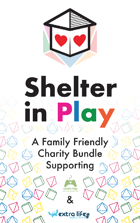 Shelter In Play [BUNDLE]
