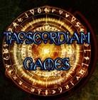 Taoscordian Games