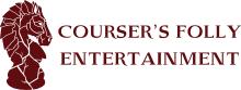 Courser's Folly Entertainment