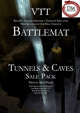 Tunnels & Caves Sale Pack [BUNDLE]
