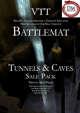 Tunnels & Caves Sale Pack [BUNDLE]