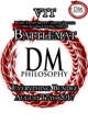 DMPhilosophy - Everything Bundle [BUNDLE]