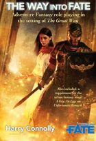 The Way into Fate