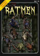 Fantasy Tokens Set 13: Ratmen