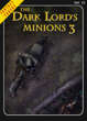 Fantasy Tokens Set 23: The Dark Lord's Minions 3