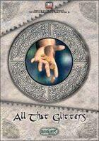 Critical Hits #02 - All That Glitters