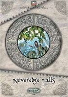 Critical Hits #03 - Neveredge Falls