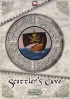 Critical Hits #10 - Scuttler's Cave