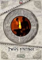 Critical Hits #19 - Hell's Furnace