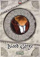 Critical Hits #30 - Blood Gorge
