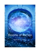 Rooms of the Inn